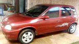 Corsa Hatch - 2001