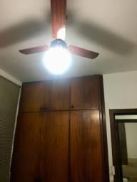 Vende - se APT 3 quartos no Serrano