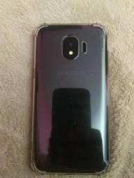 Vendo celular j2core