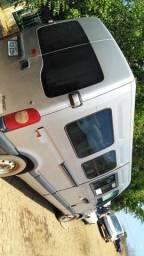 Vende se ou troca por carro do meu interesse wats 89- * - 2011