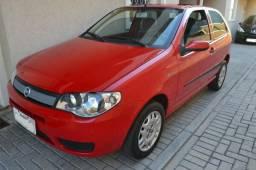 Fiat Palio Fire Flex - Completo - Celebration (pouco uso) - 2007