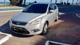 Ford focus 2.0 completo - 2012