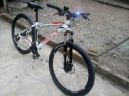 Bicicleta Aro 29 Torro!!!