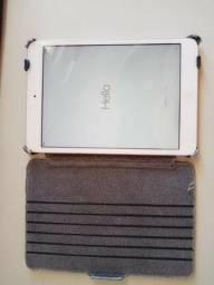 Ipad Mini A1432 16gb