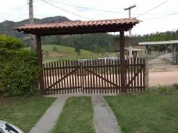 AREA RURAL VENDO XACARA MEDINDO 900metros quadrados independência destrito de São Vicente