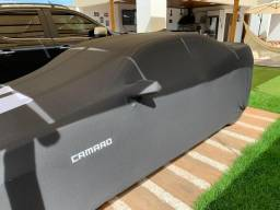 Camaro 11/11 V8 2SS - 2011