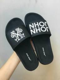 Sandálias Por Encomendas