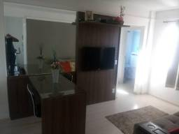 Apartamento no Iporanga Precon no 8 andar Carmem Kilesse