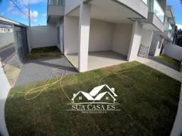 GP-Lindas Casas Duplex 3 Quartos/suíte em Colina de Laranjeiras - Lançamento