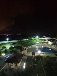 Condomínio Doce Vida Parque-Rosa Elze 98.000,00