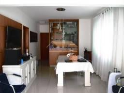 Apartamento à venda com 2 dormitórios em Santa rosa, Belo horizonte cod:28473