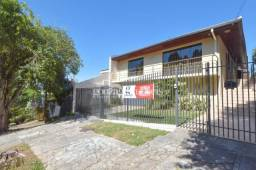 Casa à venda com 3 dormitórios em Mercês, Curitiba cod:1052