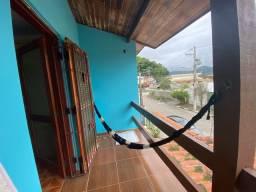 Casa pra temporada Caragua