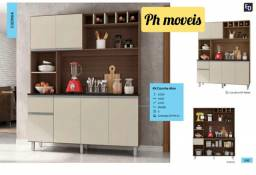 Kit cozinha Alice * *