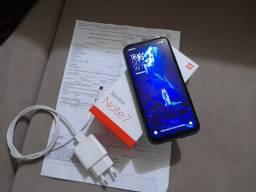 Troco Redmi Note 7(Não vendo)