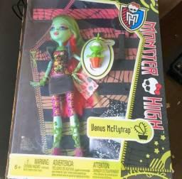 Monster high - venus