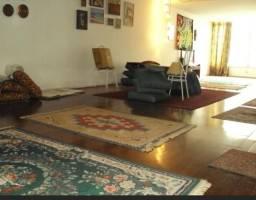 Apartamento para alugar com 4 dormitórios em Flamengo, Rio de janeiro cod:7217