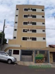 Apartamento com 3 quartos no RESIDENCIAL JOAO FREGONESE - Bairro Centro em Cambé