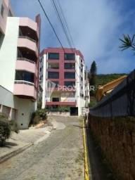 Apartamento à venda, 3 quartos, 1 vaga, Mar Grosso - Laguna/SC