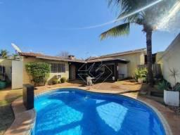 Casa com 4 dormitórios à venda, 280 m² por R$ 900.000 - Parque dos Buritis - Rio Verde/GO