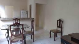 Título do anúncio: Apartamento à venda com 2 dormitórios em Campinho, Lagoa santa cod:2078