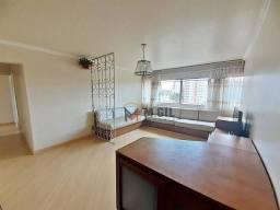 Apartamento com 3 quartos, mobiliado, Cristo Rei