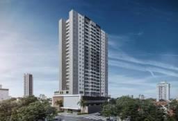 Apartamento à venda com 2 dormitórios em Pedro ludovico, Goiânia cod:APV2647
