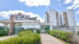 Apartamento à venda com 3 dormitórios em Orleans, Curitiba cod:924963
