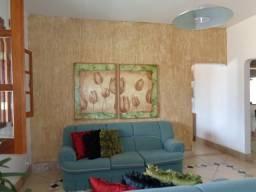 Casa à venda com 3 dormitórios em Santa rosa, Belo horizonte cod:1643