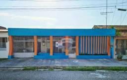 Casa com 4 dormitórios, 300 m² - Marambaia - Belém/PA
