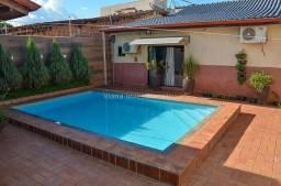 Casa Linda com 03 quartos, 01 suíte à Venda no Agenor de Carvalho