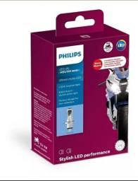 Lampada Led Ultinon Philips