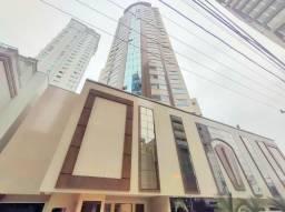 Apartamento à venda com 2 dormitórios em Centro, Balneário camboriú cod:21259N
