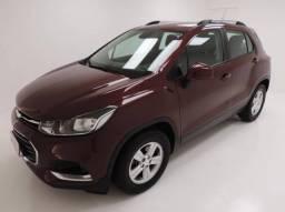 TRACKER 2017/2017 1.4 16V TURBO FLEX LT AUTOMÁTICO