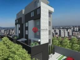 Apartamento c/ área privativa 2 quartos - Milionários