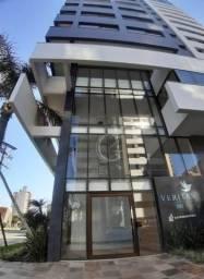 Apartamento à venda, 89 m² por R$ 550.000,00 - Praia Grande - Torres/RS