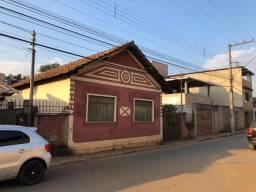 Título do anúncio: Casa à venda com 3 dormitórios em Santa rita, Itabirito cod:8323