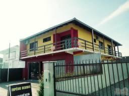 Casa à venda com 3 dormitórios em Fátima, Joinville cod:1248182
