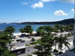 Apartamento com 1 dormitório para alugar, 40 m² - Charitas - Niterói/RJ