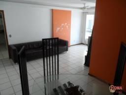 Terreno à venda com 2 dormitórios em Praia do morro, Guarapari cod:AP0246_ROMA