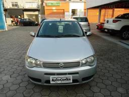 Fiat Palio FIRE 1.0 CELEBRATION FLEX