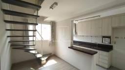 Apartamento para alugar com 2 dormitórios em Pq resid lagoinha, Ribeirao preto cod:54801