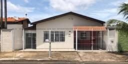 Casa para Venda em Sumaré, Parque Bandeirantes I (Nova Veneza), 3 dormitórios, 1 suíte, 1