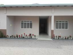 Alugo excelente apartamento na zona Sul próximo da jatuarana