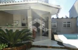 Casa à venda com 3 dormitórios em Tristeza, Porto alegre cod:9917378