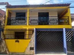 Alugo casa Camaçari