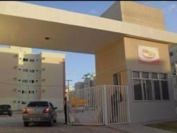 Apartamento à venda com 3 dormitórios em Itinga, Lauro de freitas cod:LF459