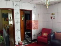 Casa à venda, 107 m² por R$ 22.000 - Três Vendas - Pelotas/RS