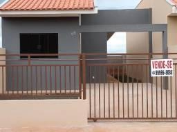 LEIA - Casa Nova de Laje - pode financiar pelo Minha Casa Minha Vida