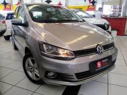 Volkswagen Fox HighLine 1.6 2016/2017 (Flex)(Mec) Completo